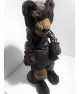 """Folkmanis """"Brer Bear"""" Character Puppet - $12.00"""