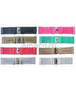"""3/4""""  Wide  Skinny Belt With Fashion Bow  Woman Girls Lady Ladies Free S... - $14.99"""