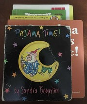 Young Childrens Book Bundle - $9.85