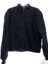 Vintage Woolrich Bomber Jacket L - $59.00