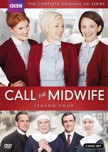 Call the midwife 4 thumb200