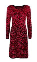 MONSOON Edie Dress BNWT image 3