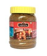 VEERAPPA Mutton (Meat) Masala 200g - $16.99