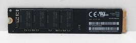 Samsung Oem 256GB Ssd For Mac Book Air MZ-EPC2560/0A2 - $49.99