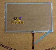 NEWEA7E-TW7CL Touch Screen glass 90 DAYS WARRANTY - $57.00
