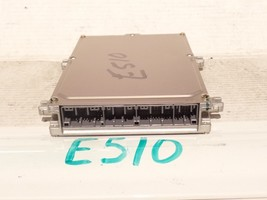 NEW OEM ECM PCM ENGINE CONTROL MODULE POWER HONDA CIVIC 37820-P2P-347 - $29.70