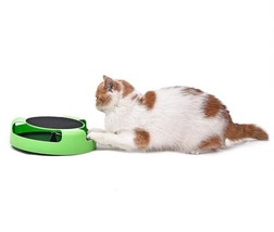 Pet Products Toys Mouse Training For Cats Playing With Mouse Catch The M... - $18.80