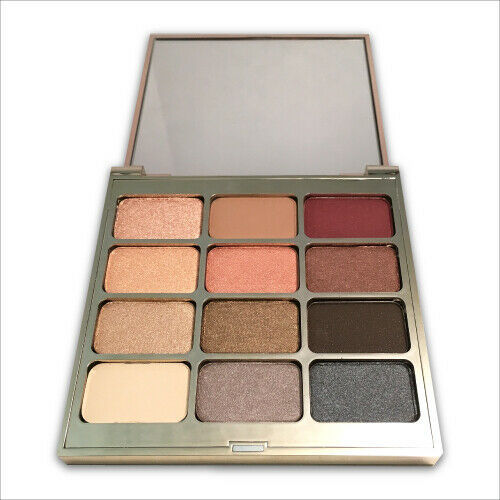 Primary image for Stila Eyes Are The Window Shadow Palette - Spirit