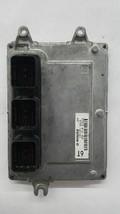 Electronic Control Module 12 13 Honda Civic Gas 1.8L P/n: 37820-R1A-A56 R304917 - $69.16