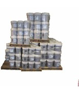 Hotel Laundry Detergent - 36 Buckets (5 gallons) Full Pallet - Alondra D... - $950.00