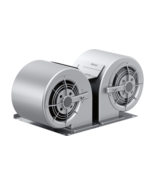 Thermador VTN1090R 1,000 CFM Integrated Blower - $519.75