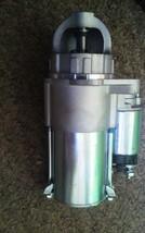 Starter Motor Power Select 6493N. WB am17d2 image 1