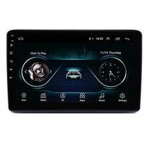 10.1 Inch Car Video Radio Android 9.0 Head Unit Stereo for Honda Vezel XRV 2014  - $139.85