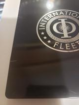 Ender's Game Target exclusive steelbook [Blu-ray + DVD] image 3