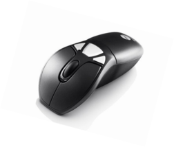 Gyration Air Mouse GO Plus (GYM1100NA) - $91.02