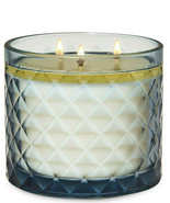 White Barn Smoked Vanilla Three Wick 13.5 Ounces Scented Candle - $26.95