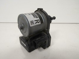 2007-2013 LEXUS PASSENGER RH HEADLIGHT MOTOR 85661-28011 OEM C40R - $63.05
