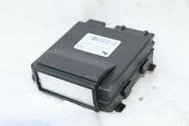 Mercedes W219 CLS63 CLS500 Trunk Lift Control Module A2198200526 image 1