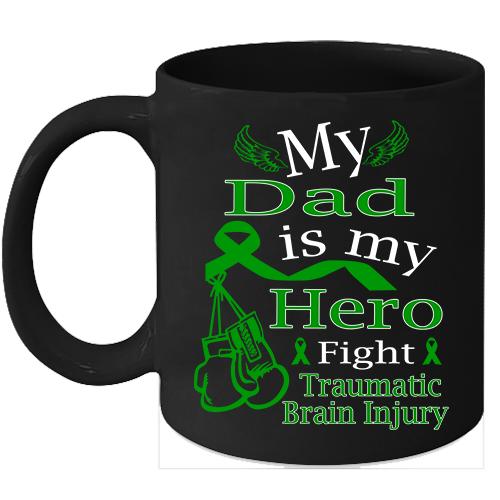 Mug kh20180702f tbi dad