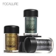 BAHYHAQ - 6 Colors Makeup Pearl Shimmer Metallic Eyeshadow Palette Water... - $3.48