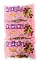 Brachs Tiny Jelly Bird Eggs 12 oz 3 Pack - $19.99