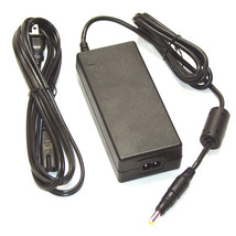 Sony RDP-XF100IP Radio Speaker System RDPXF1001P AC Adapter Charger Supp... - $10.99