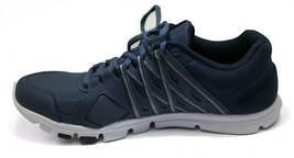 REEBOK Yourflex Train 8.0 LMT - ONE RIGHT SHOE - Not A Pair - Mens Size ... - $28.04
