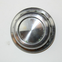General Electric Washer : Cycle Selection Knob (WH11X10055) {P5047} - $24.74