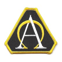 US Army USAASC Acquisition Support Command Patch - $10.68