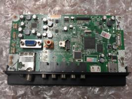 A17FTMMA-001-DM  A17FTMMA Digital Main CBA Board From Emerson LC320EM2 D... - $29.95