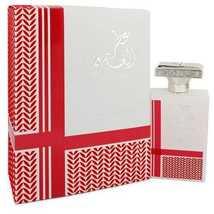 Attar Al Ghutra by Swiss Arabian Eau De Parfum Spray 3.4 oz (Men) - $85.60+
