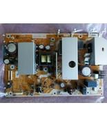 Panasonic TH42PX75U Plasma Power Board TNPA4221 - $12.38