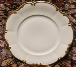 """Hutschenreuther BRIGHTON, 1965-87 10.25"""" Dinner Plate (multiple Available) - $22.43"""