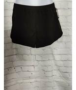 Ladies C9 Shorts By Champion - $8.00