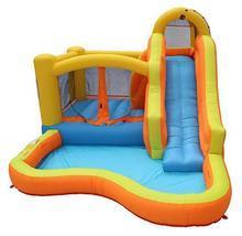 BANZAI Sun 'N Splash Fun Park - $1,999.99