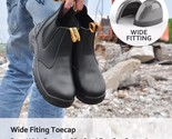 S safety boots waterproof s3 work boots steel a1f727cf 45c4 46fb b82f 22346235aa50 thumb155 crop