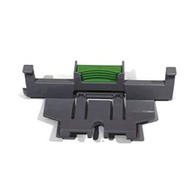 Paper Rear Guide Stop for use in Brother HL-L8260CDW,HL-L8360CDW HL-L836... - $11.99