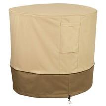 Classic Accessories Veranda Round Air Conditioner Cover - $28.73