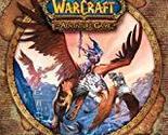 World of warcraft  thumb155 crop