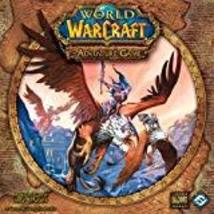 world of warcraft The Adventure Game - $97.99