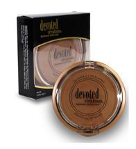 Devoted Creations Bronzing Powder 0.3oz - $27.50
