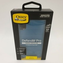 OtterBox Defender Pro Screenless Edition For iPhone XR With Microbial De... - $32.71