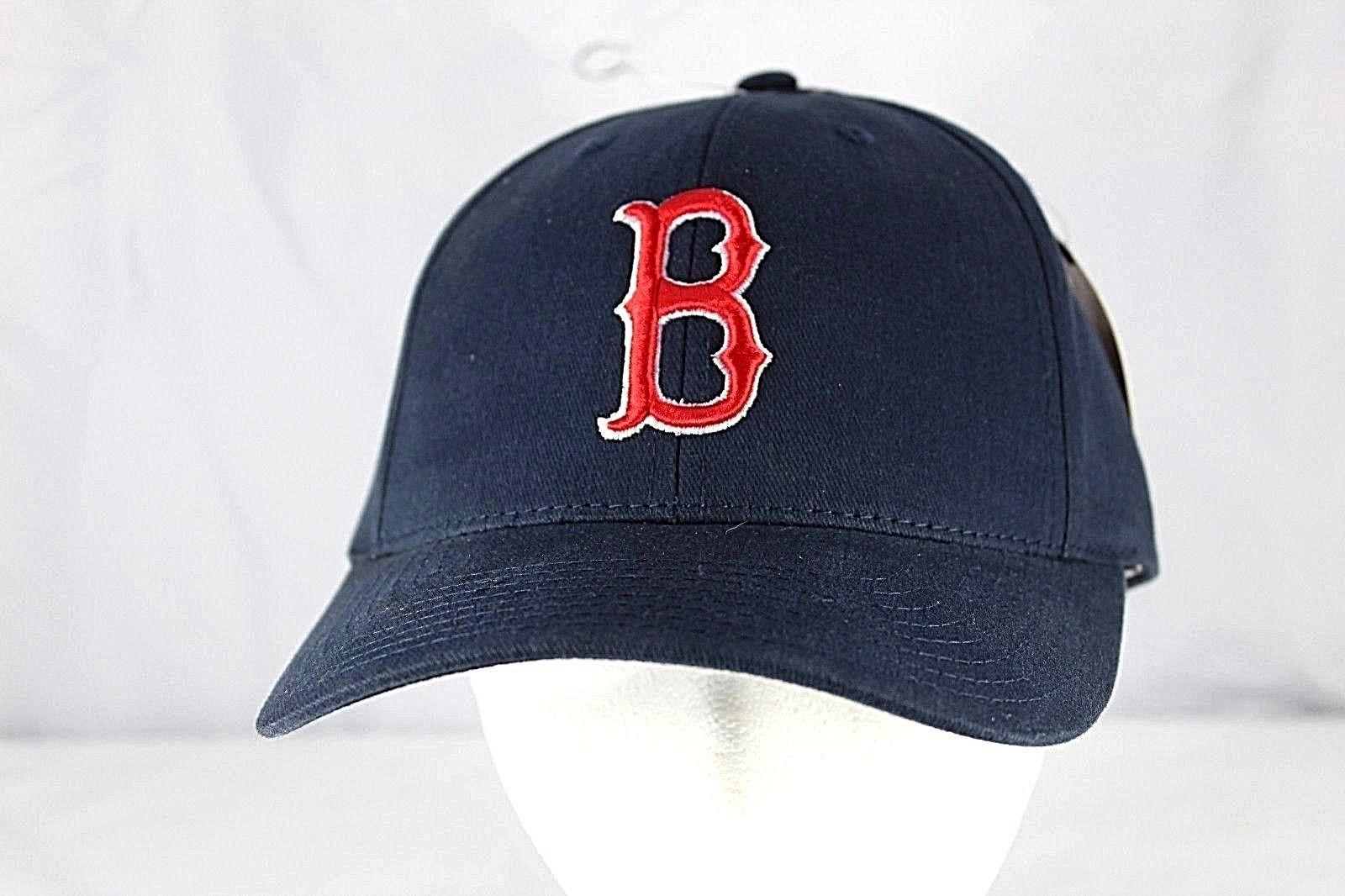 acfac68a0 wholesale washington nationals hat walmart upc 73e78 74b6e