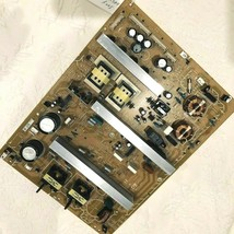 Sony A-1552-099-A Power Supply Board For KDL46XBR6 And Other Models - $42.56