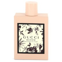 Gucci Bloom Nettare Di Fiori 3.3 Oz Eau De Parfum Intense Spray image 6