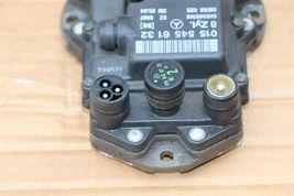 Mercedes Benz W140 R129 SL500 500SL Ignition Control Module 015-545-61-32 image 4