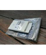 Sony Ericsson T100 T102 T105 T106 SEM100 BST-26 Li-ion Battery - $16.82