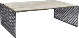 Coffee Table DOVETAIL New DT-4726 FREE SHIPPING* - €1.283,08 EUR