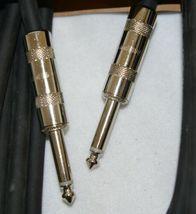 Rapco International RP1425KIMP Speaker Cable Imprint 25 Feet Black 14 Gauge image 3