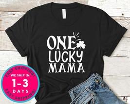 One Lucky Mama - $16.99